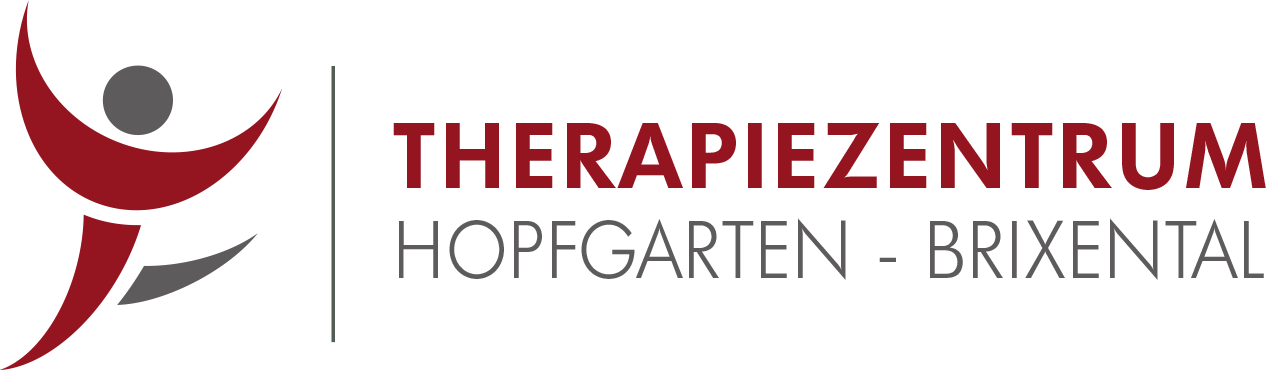 Therapiezentrum Hopfgarten - Brixental